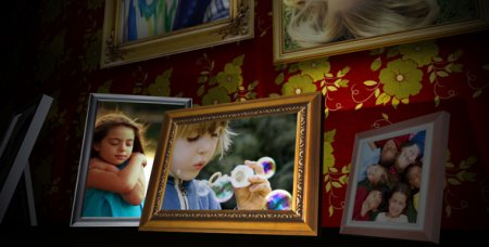 VideoHive Photo Collection 20