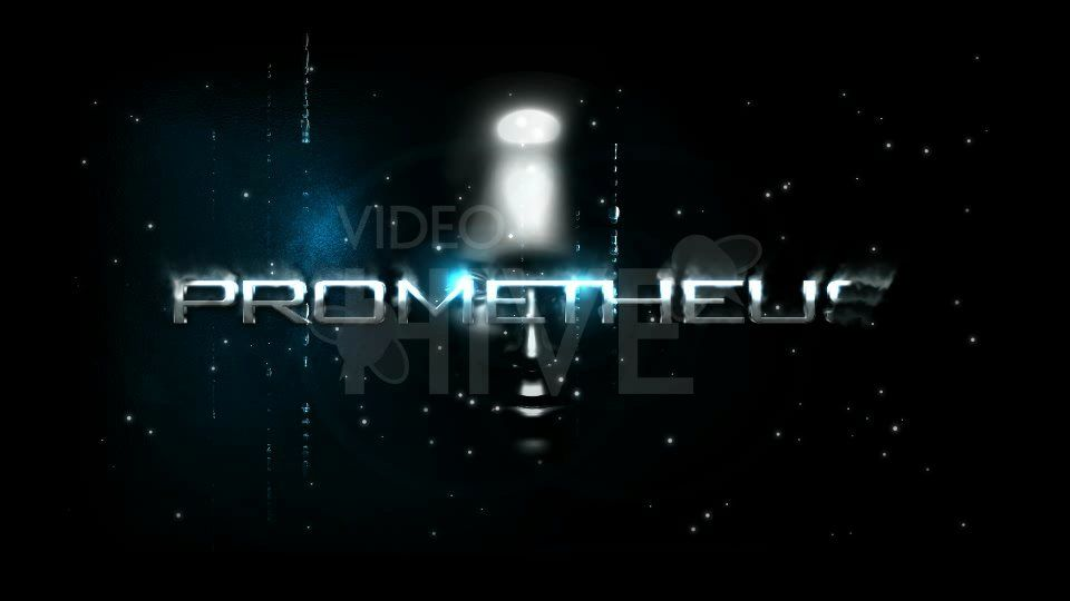 Prometheus  - AE CS3 project