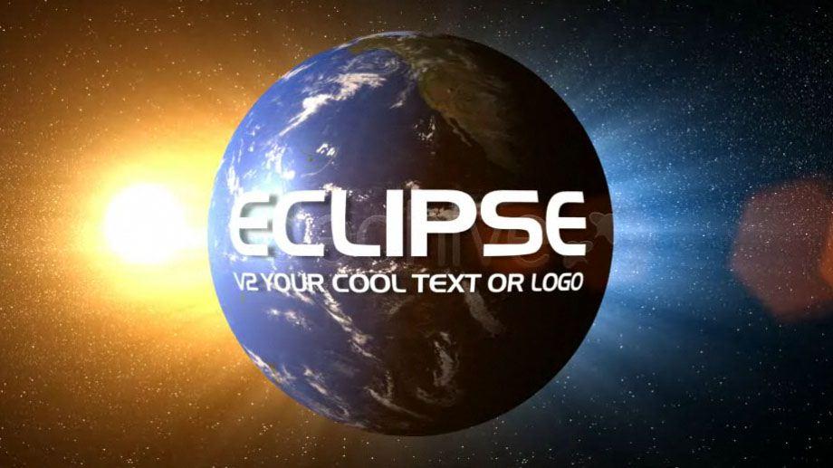 Eclipse V2 «Eclipse» - footage