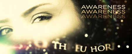 Awareness - After Effects Project (Videohive)